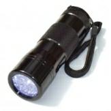 UV FLASH kezi-uv-lampa